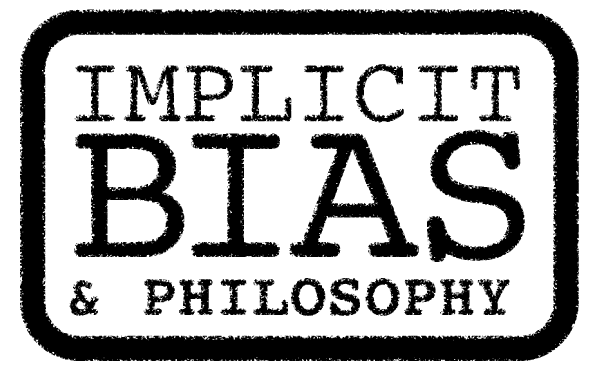 Bias Project Logo