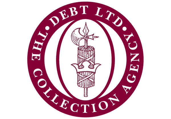 Debt Ltd Logo