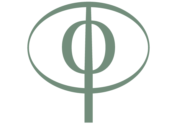 Women in Philosophy Task Force Logo